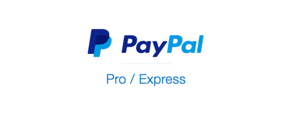 Easy Digital Downloads Add-ons PayPal