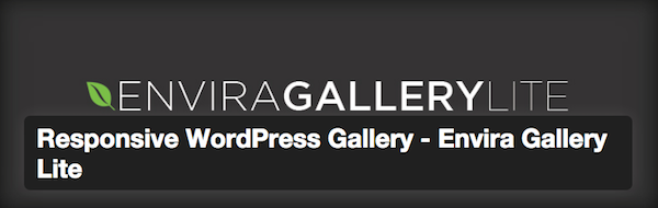 Try this leading responsive galleries plugin for free