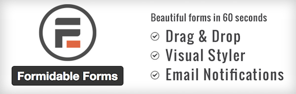 Create advanced forms for free