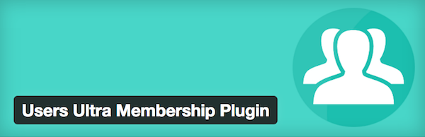 Start your membership site for free