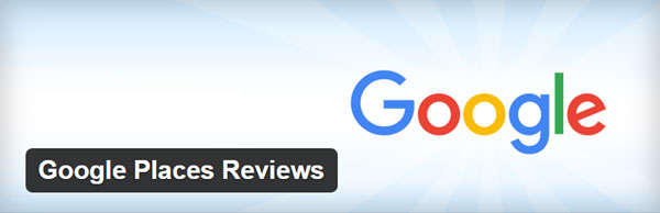 Google My Business Google Places Reviews