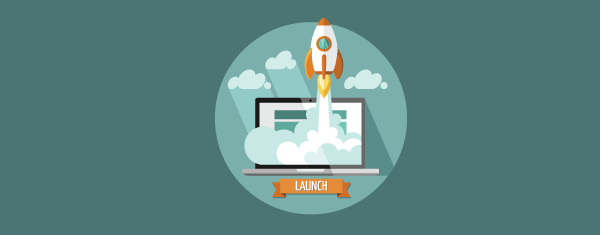 Successful Launches: A Closer Look at Minimum Viable Product