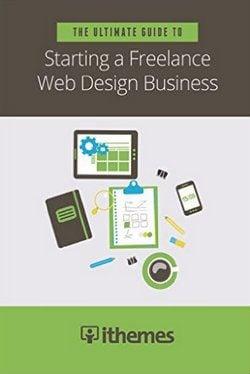 Starting a Freelance Web Design Business
