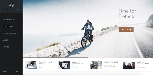 25 Cool Websites Made With Wordpress Elegant Themes Blog