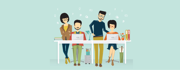 8 Tips for Collaborating with Developers (A Designer's Guide ...