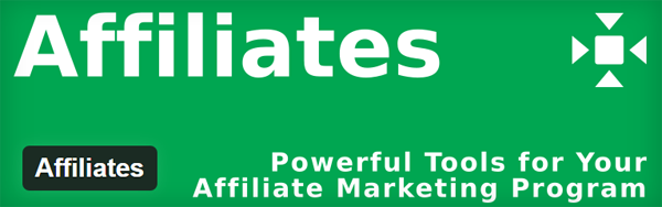 Affiliates Marketing Tools