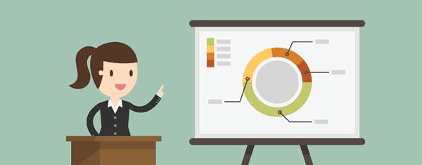 Do the Math: The 8 Best WordPress Chart Plugins