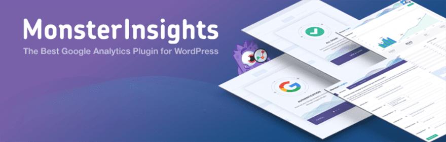 google-analytics-wordpress-monsterinsights