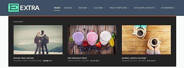 mega-menu-featured-posts