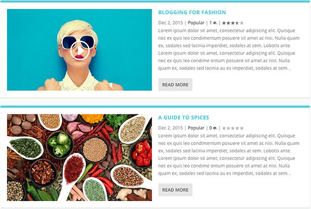 page-template-blog
