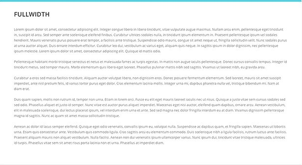 page-template-fullwidth