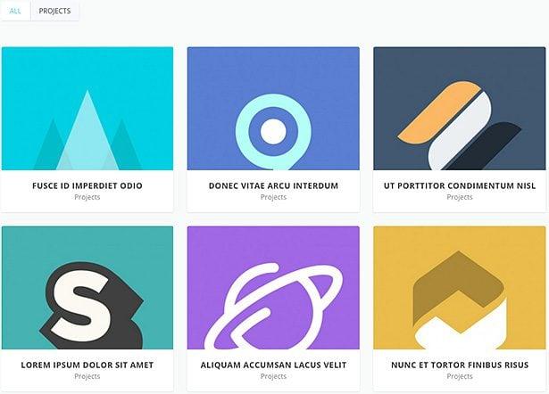 page-template-portfolio