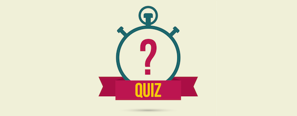 Question Time: The 9 Best WordPress Quiz Plugins