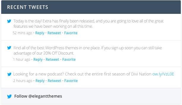 widget-recent-tweets