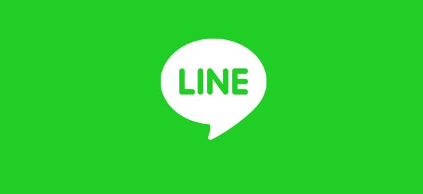 Logo design tips: avoid using same cliches