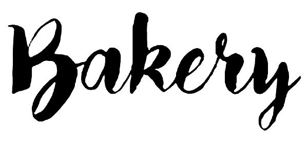 Beautiful free premium script fonts elegant themes