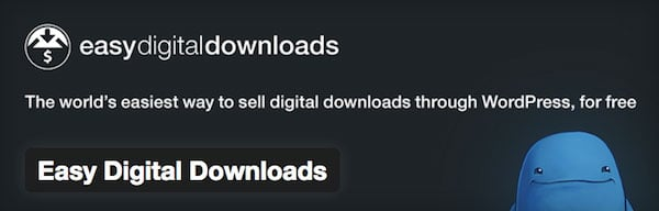 E-Commerce Success Easy Digital Downloads