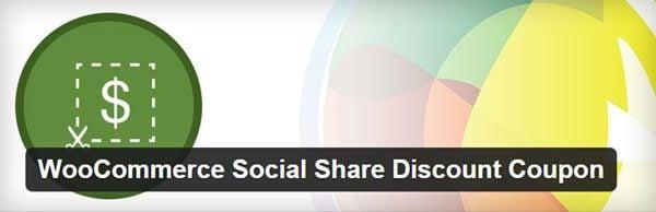 E-Commerce Success Social Discount