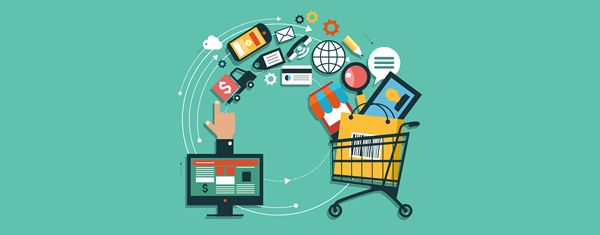 E-Commerce Tips for Making Your WordPress Store a Success