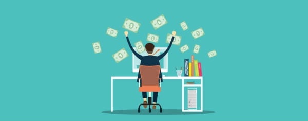 How to Increase Your Freelance Rates (8 Tips)