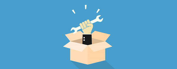 WordPress Economy Empower Users shutterstock_203070976-Wissanu
