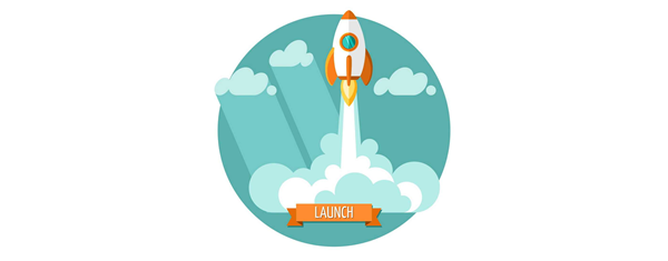 WordPress Economy Launch a Product shutterstock_228870373-Faber14