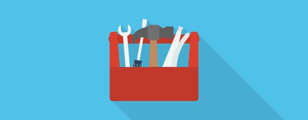 WordPress eBook Plugins