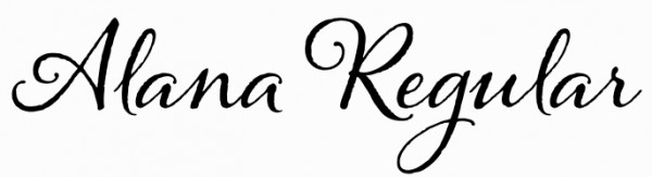 18 Beautiful Free & Premium Script Fonts | Elegant Themes Blog