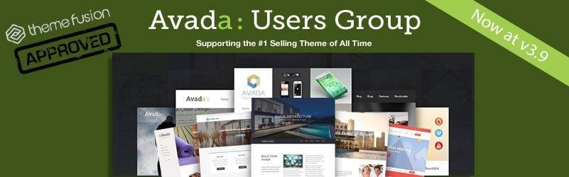 avada-theme-facebook