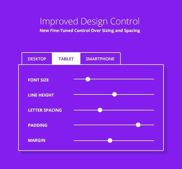 divi-2-6-design-control