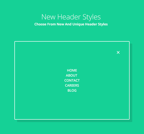 divi-2-6-header-styles