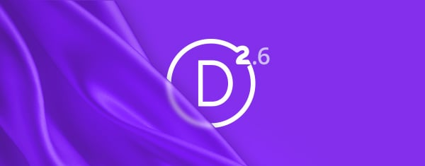 A Sneak Peek At Divi 2.6, Including New Modules, New Headers And Our New Responsive Editing System