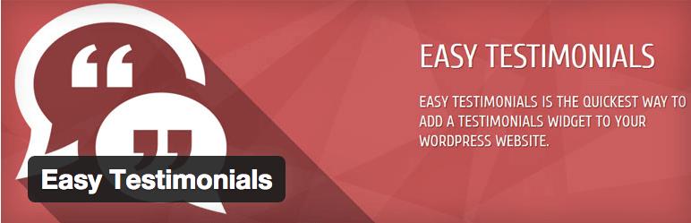 easy-testimonials-plugin