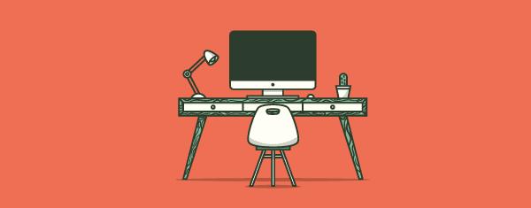 Essential Design Skills All Web Designers Should Acquire