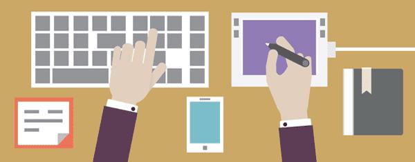 8 Best WordPress Grid Plugins to Keep Your Site Looking Sharp