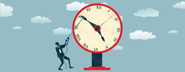 increase-freelance-rates-reduce-hours