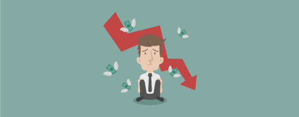 increase-freelance-rates-no-discounts