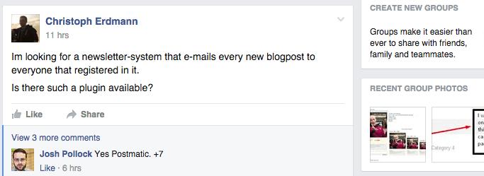 plugin-suggestions-facebook
