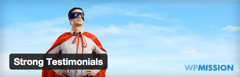 strong-testimonials-plugin