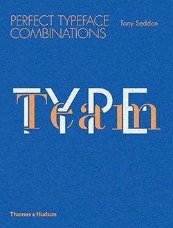 type-team