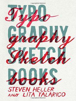 typography-sketchbooks