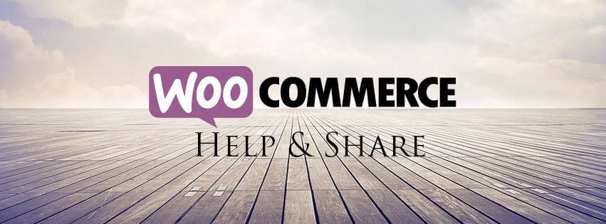 woocommerce-help-facebook