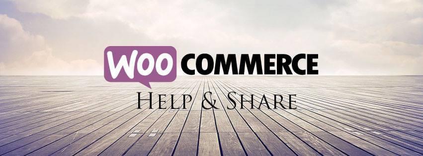 woocommerce-help-facebook