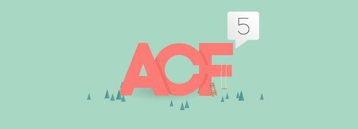 wordpress-acf-facebook