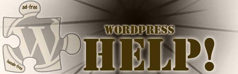 wordpress-adfreehelp-facebook