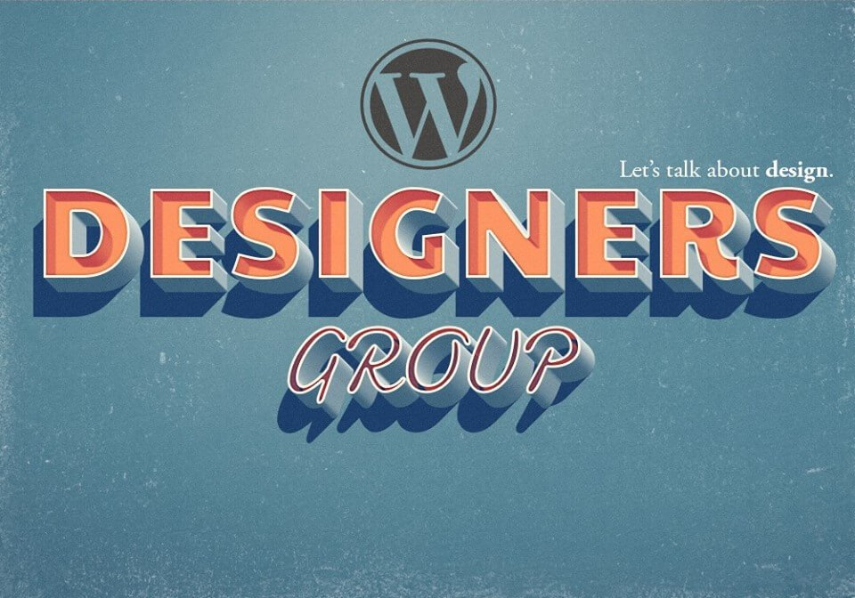 wordpress-designers-facebook