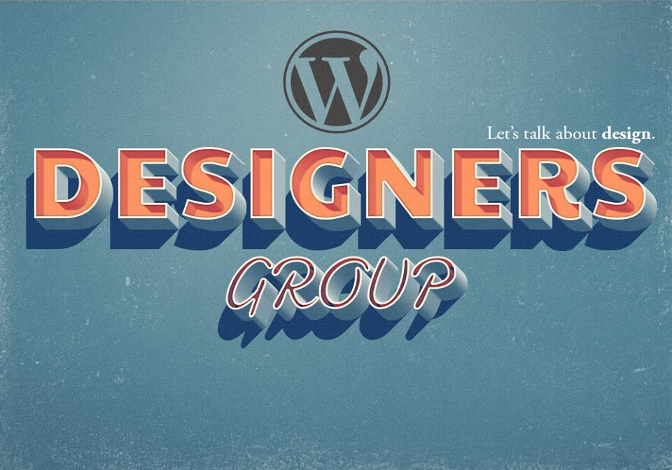 wordpress-designers-facebook
