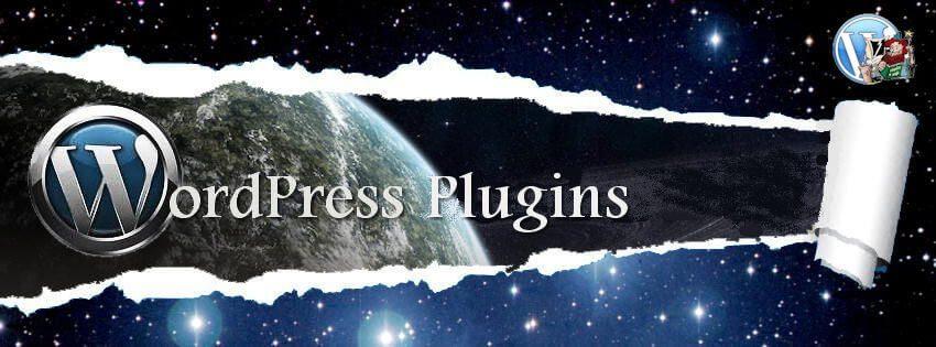wordpress-plugins-facebook
