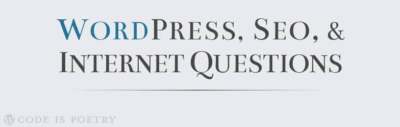 wordpress-seointernet-facebook