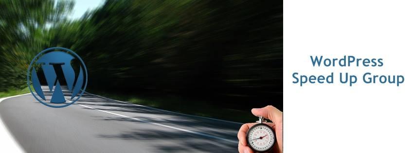 wordpress-speedup-facebook